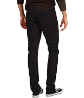 John Varvatos - Slim Low Rise Jean