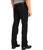John Varvatos - Straight Leg Zip Jean