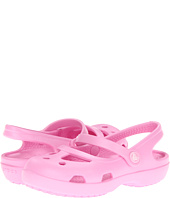 Crocs Kids - Shayna (Toddler/Little Kid)