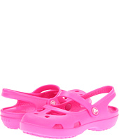 Crocs Kids - Shayna (Toddler/Youth)