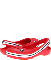 Crocs Kids - Genna II Girls