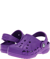 Crocs Kids - Baya (Infant/Toddler/Youth)