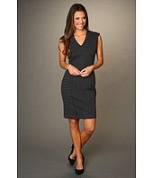 Calvin Klein - Stripe Sheath