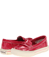 Amiana - 15/A5210(Toddler/Youth/Adult)