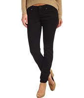 Volcom - Sound Check Super Skinny Jean