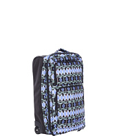 Dakine - Womens Carry On Roller