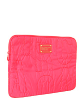 Cheap Marc By Marc Jacobs Pretty Nylon 13 Computer Case Rock Lobster
