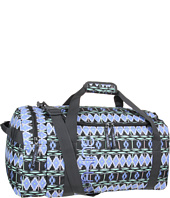 Dakine - Womens EQ Bag 51L