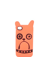 Marc by Marc Jacobs - Pickles Phone Case for iPhone® 4 and 4S