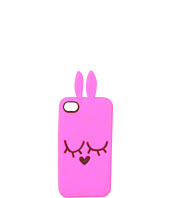 Marc by Marc Jacobs - Katie Bunny Phone Case