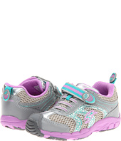 Stride Rite - Made to Play Baby Sterling (Infant/Toddler)