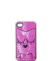 Marc by Marc Jacobs - Katie Bunny Dragon Phone Case
