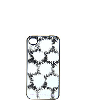 Marc by Marc Jacobs - Sparks Phone Case