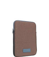 Marc by Marc Jacobs - Logo Cartridge Neoprene Tablet Case