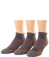 Smartwool - PhD Run Light Micro 3-Pack