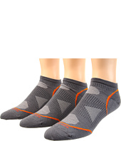 Smartwool - PhD Cycle Ultra Light Micro 3-Pack
