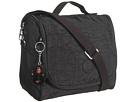 Kipling Kichirou Lunch Bag