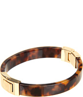 Michael Kors - Heritage Hinge Bangle