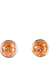 Michael Kors - Brilliance Crystal Earring Studs