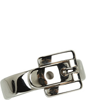 Michael Kors - Buckle Ring