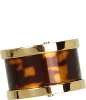 Michael Kors - Heritage Barrel Ring