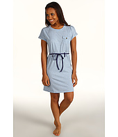 Tommy Hilfiger - Long Sleepdress