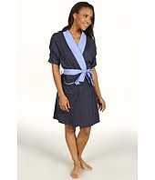 Tommy Hilfiger - Robe Wrap