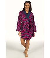 Tommy Hilfiger - Flannel Robe