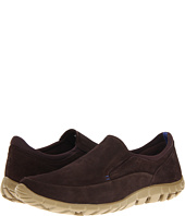 Rockport - truWALKzero Slip-On
