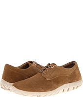 Rockport - truWALKzero Oxford