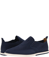 Rockport - Weekend Style Slip-On