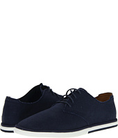 Rockport - Weekend Style Plain Toe