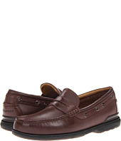 Rockport - Off The Coast Penny Loafer