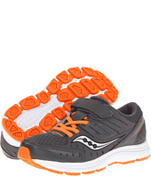 Saucony Kids - Crossfire A/C (Toddler/Youth)