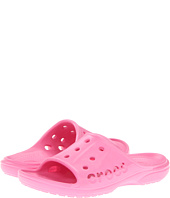 Crocs Kids - Baya Slide (Youth)
