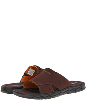 Rockport - Rocsports Lite Summer Slide