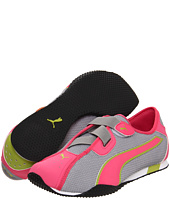 Puma Kids - Asha Alt Jr (Toddler/Youth)