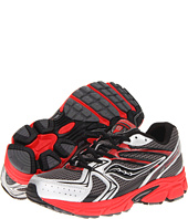 Saucony Kids - Cohesion 6 LTT (Youth)