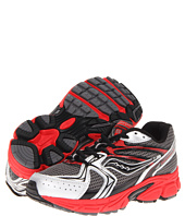 Saucony Kids - Cohesion 6 LTT (Toddler/Youth)