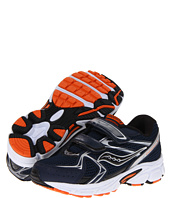 Saucony Kids - Cohesion 6 HL (Toddler/Youth)