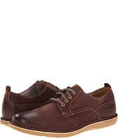 Rockport - Eastern Standard PT Low