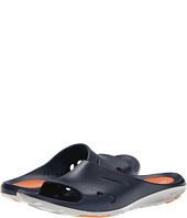 Rockport - truWALKzero Summer Slide