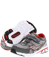 Saucony Kids - Baby Crossfire A/C (Infant/Toddler)
