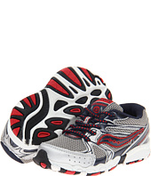 Saucony Kids - Baby Cohesion 6 LTT (Infant/Toddler)