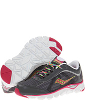 Saucony Kids - Virrata (Toddler/Youth)