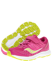Saucony Kids - Crossfire 2 A/C (Toddler/Youth)