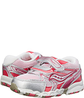 Saucony Kids - Cohesion 6 HL (Big Kid)