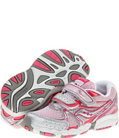 Saucony Kids - Baby Cohesion 6 HL (Infant/Toddler)