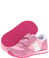 Saucony Kids - Baby Jazz HL (Infant/Toddler)