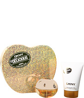 DKNY - Golden Delicious Gift Set